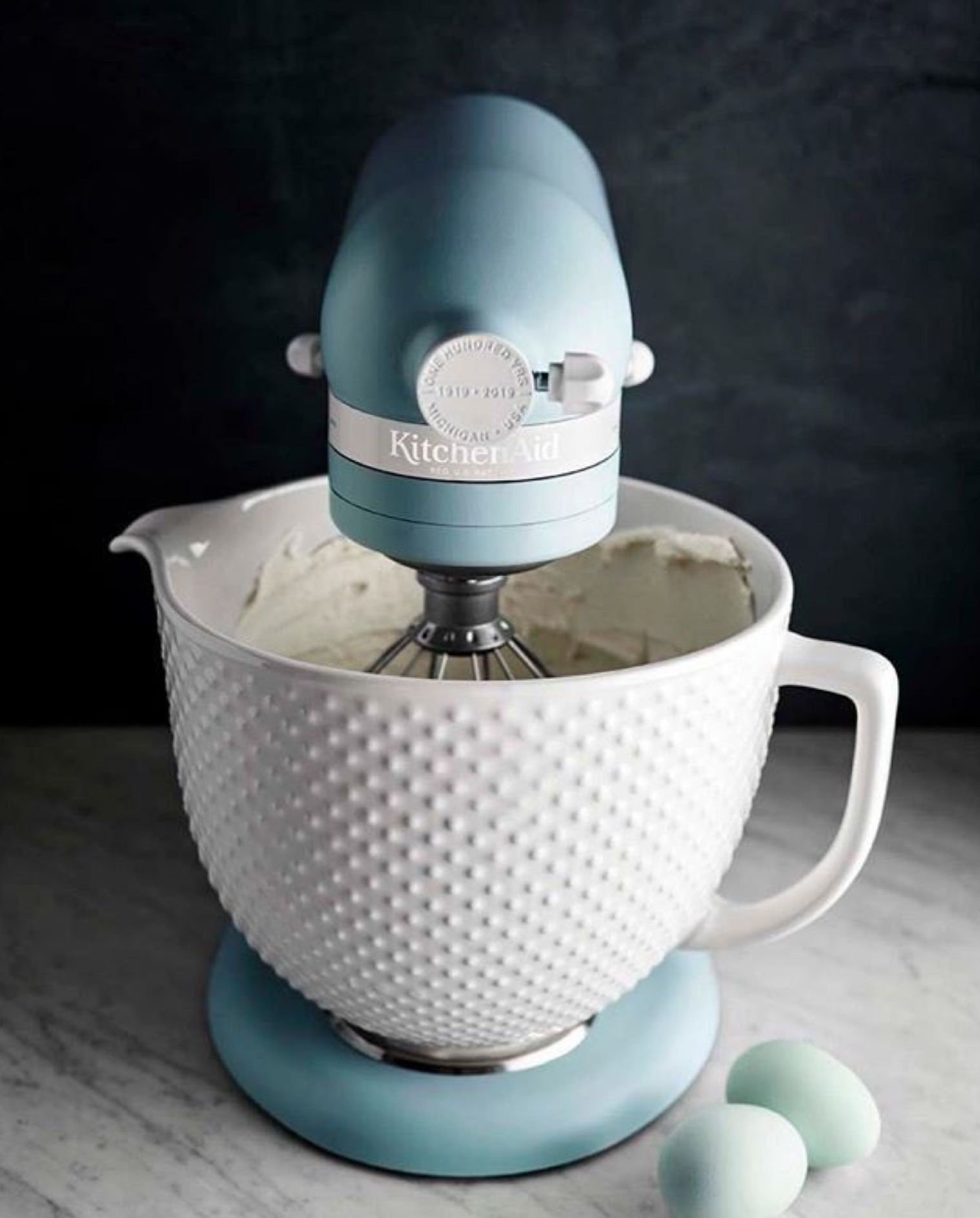 Idea by carmen laura on product design kitchen aid