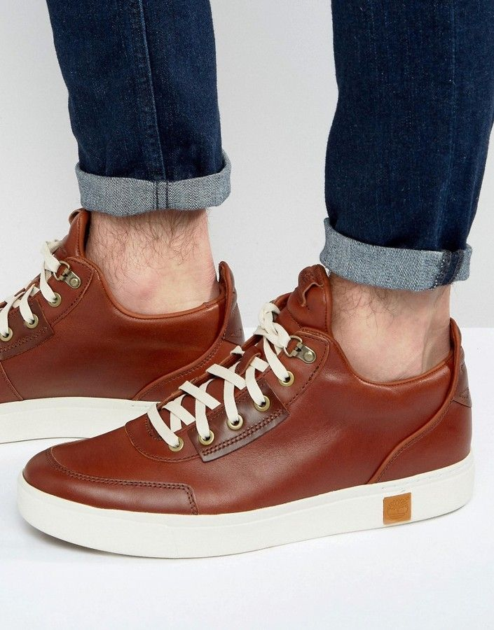 Timberland Sneakers Amherst Amherst Pinterest Timberland Sneakers Men's Pinterest Men's qpnOP14O