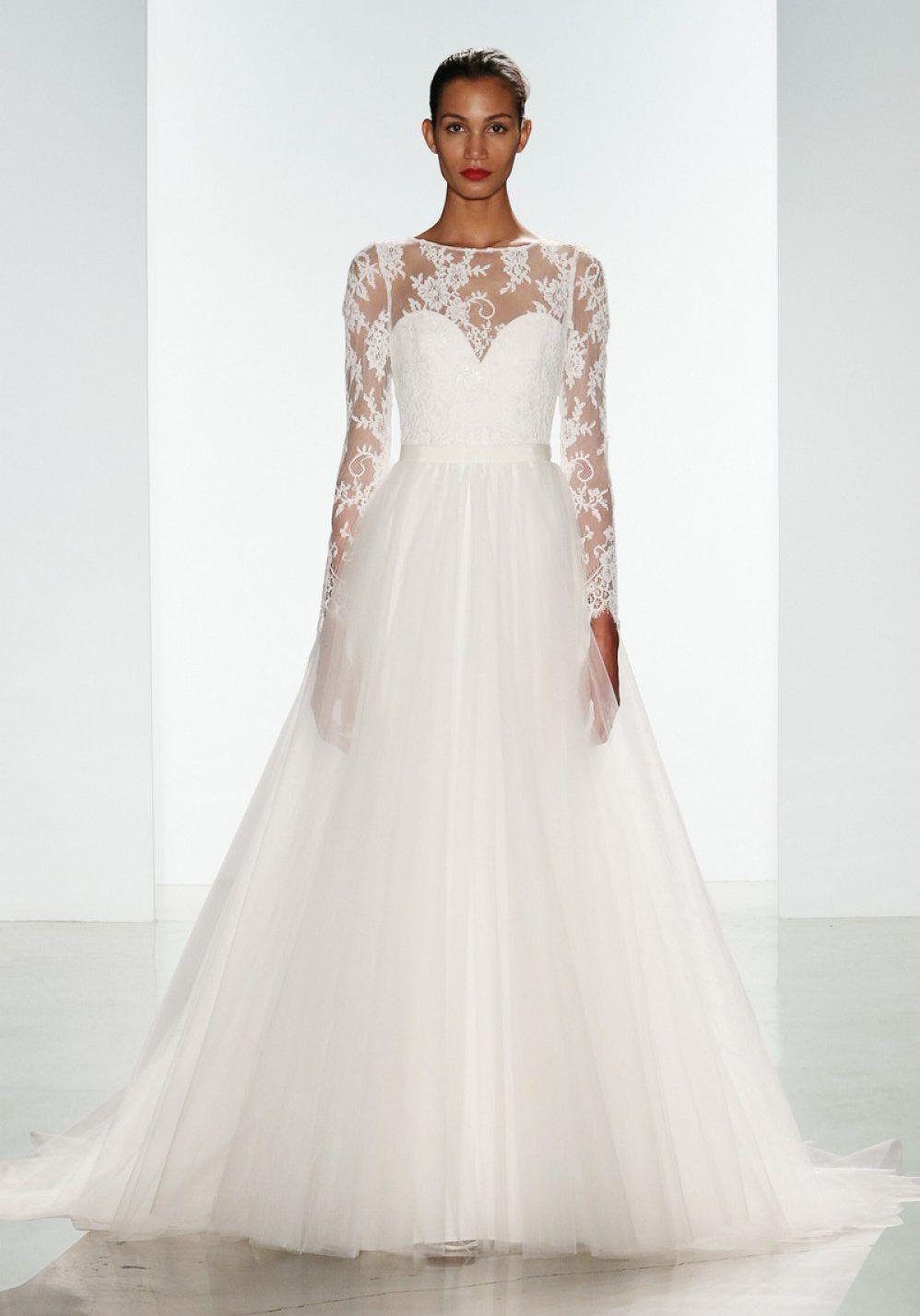 black wedding dress designers to wear on the big day pinterest