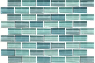 Tiles Northern Ireland Floor Tiles Wall Tiles Kitchen Tiles Hall Tiles Bathroom Tiles Wooden Floor Effect Tiles Hall Tiles Style Tile White Mosaic Tiles