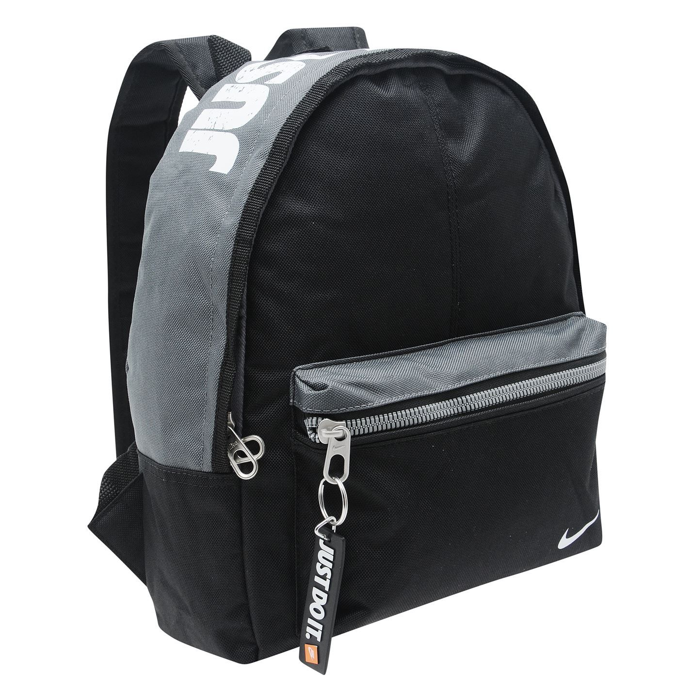 00fda8fa74 Nike Mini Base Backpack