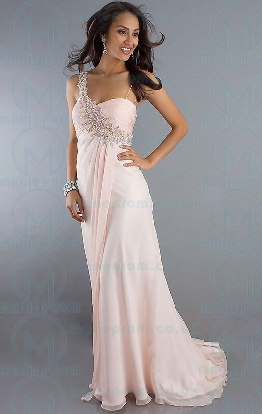 classy-long-pearl-pink-tailor-made-evening-prom-dress-lfnae0036--3183-6.jpg (527×834)