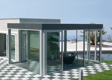 Mobiler Wintergarten ~ Best wintergarten images bar grill bay windows