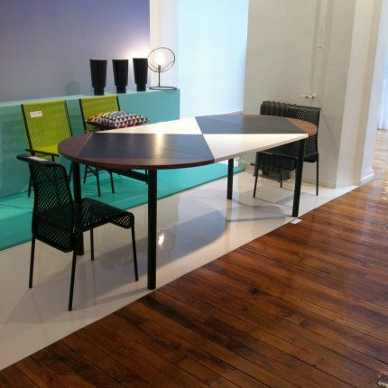 la redoute collection gallery s bensimon maison pinterest table rallonge table et