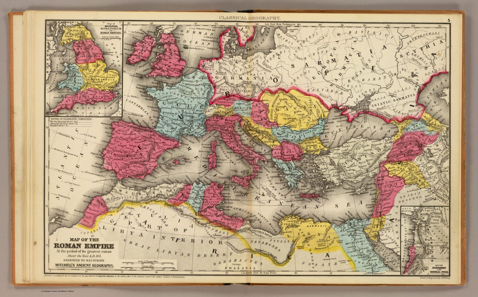 roman emipre The byzantine empire (or eastern roman empire) was the name of the eastern remnant of the roman empire which survived into the middle ages its capital was constantinople, which today is in turkey and is now called istanbul.