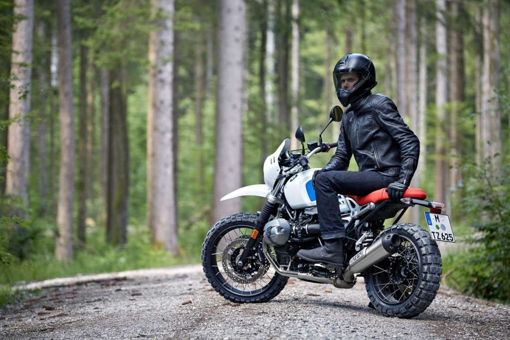 2020 Bmw R Ninet Urban Gs Guide In 2020 Motorcycle Bmw