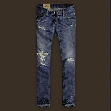 Afc2212ModeTenue Jeans Clothing Mens Et Hollister Store j4L3R5A