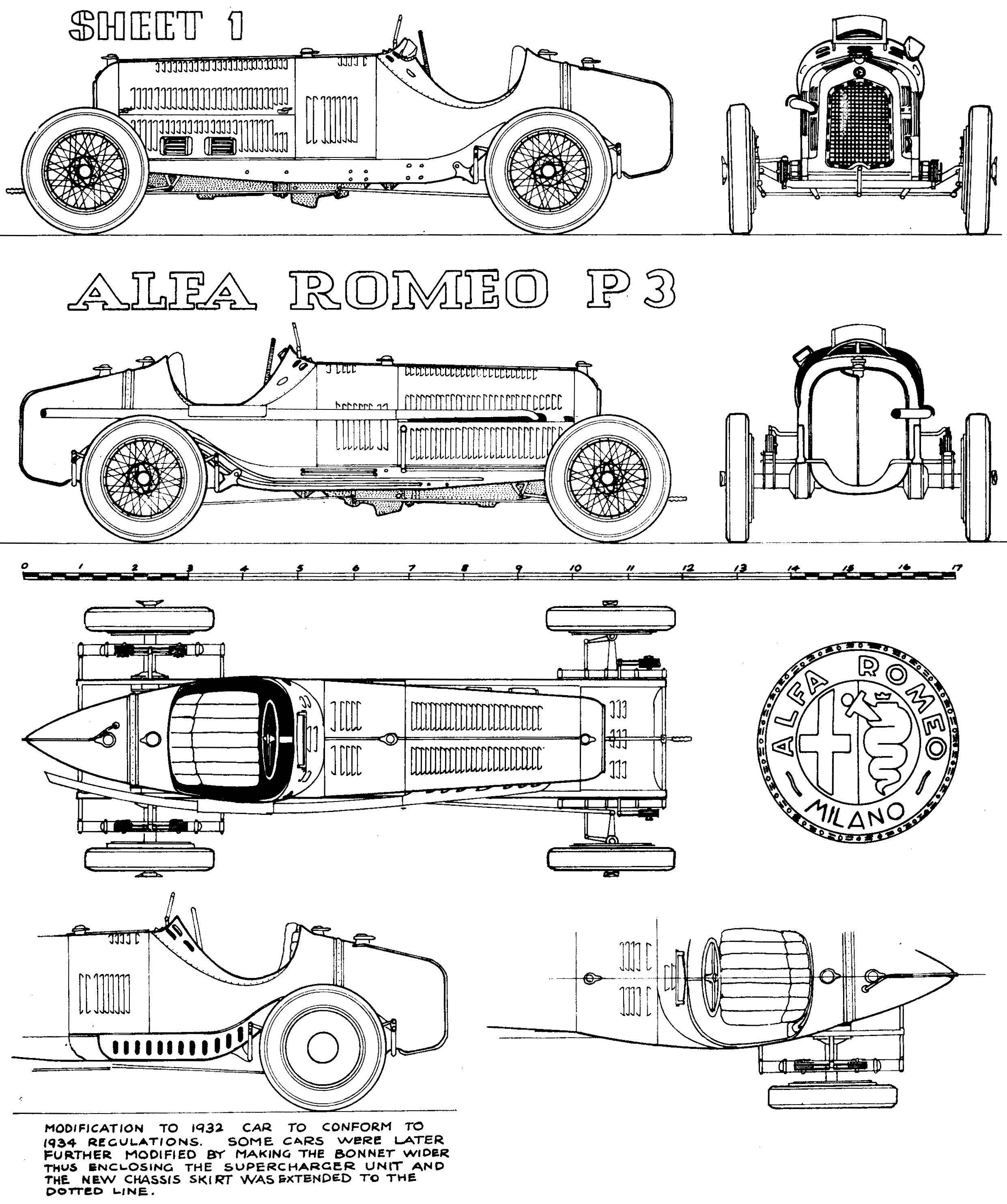 Car Skeleton Diagram Mobil Teknik