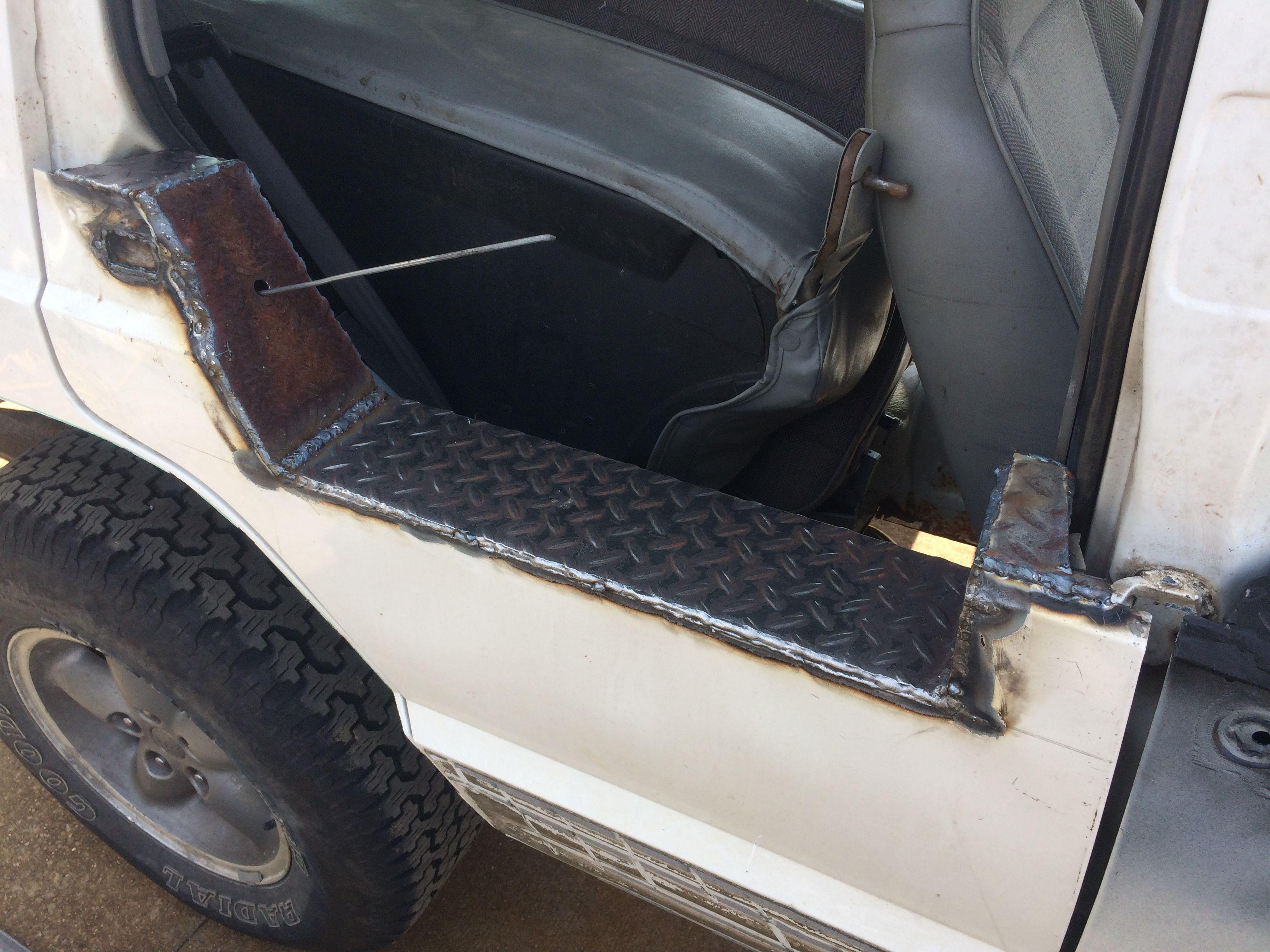 Xj half door Jeep xj, Jeep cherokee, Half doors