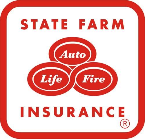 65 Amazing Facts That Will Blow Your Mind State Farm Insurance