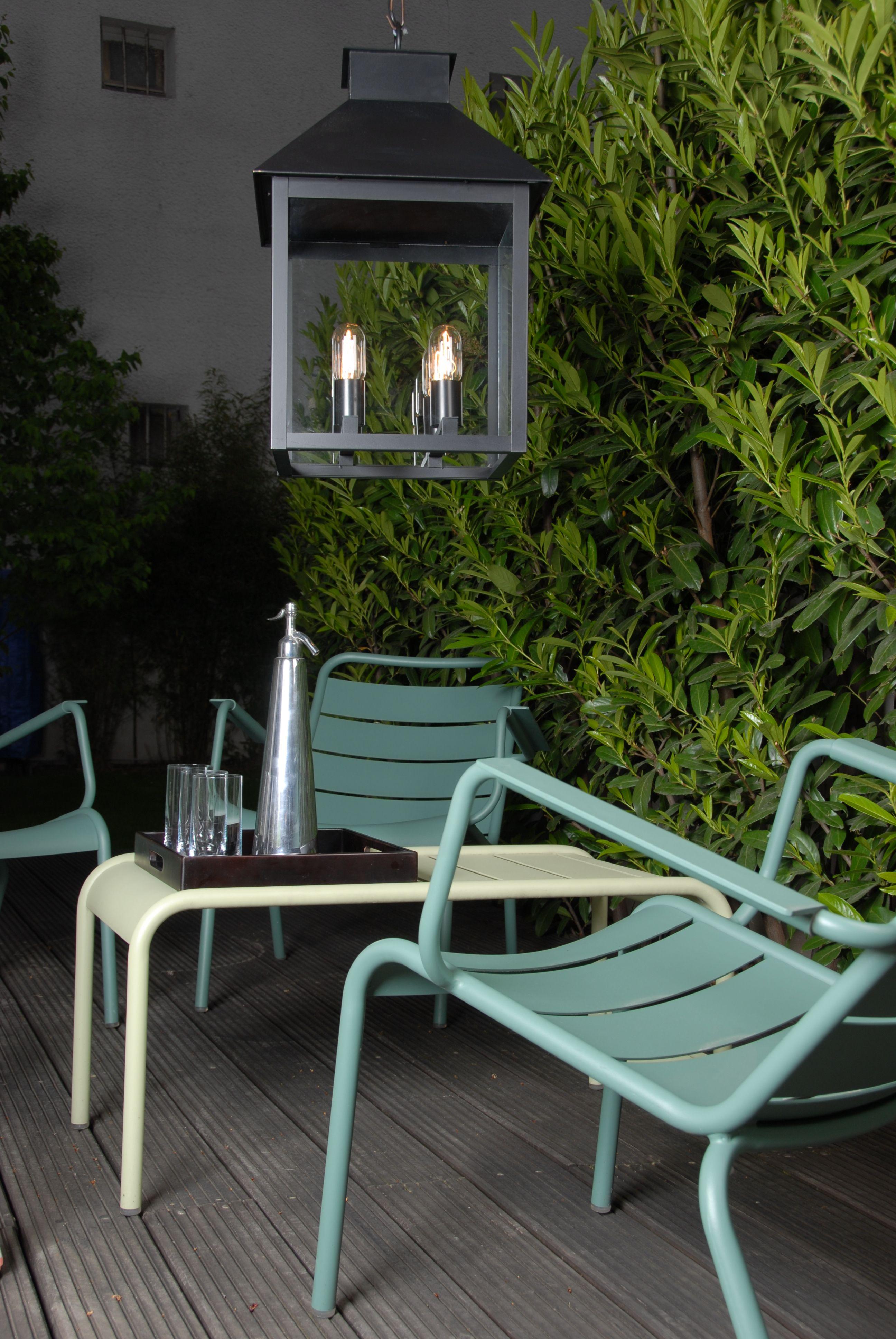 antana lumart outdoor lantern lanterne de jardin - Lanterne De Jardin