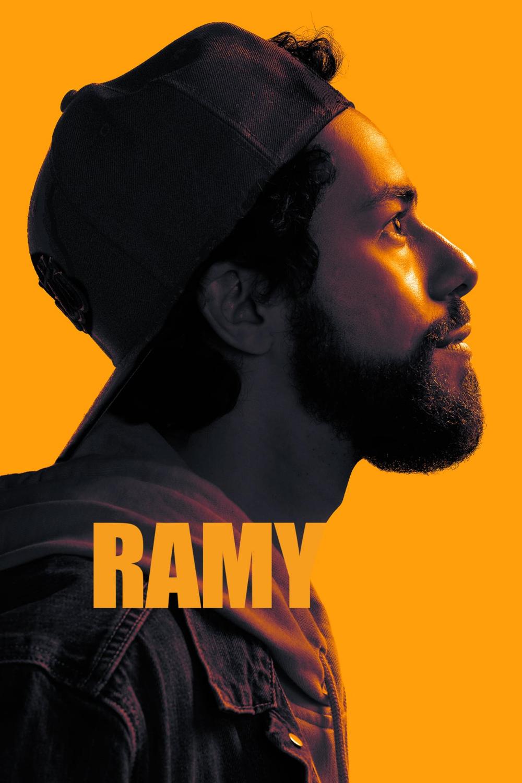 Wer streamt Ramy? Serie online schauen in 2020 | Filme serien, Filme, Apple  tv