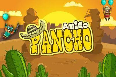 Amigo Pancho Mod Apk Download – Mod Apk Free Download For Android