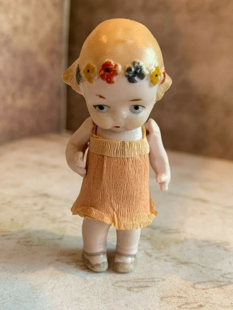 Sweet German Bisque Hertwig Doll 2.25 Tall Flower Head Wreath Tiny Paper Dress #Hertwig #flowerheadwreaths Sweet German Bisque Hertwig Doll 2.25 Tall Flower Head Wreath Tiny Paper Dress #Hertwig #flowerheadwreaths Sweet German Bisque Hertwig Doll 2.25 Tall Flower Head Wreath Tiny Paper Dress #Hertwig #flowerheadwreaths Sweet German Bisque Hertwig Doll 2.25 Tall Flower Head Wreath Tiny Paper Dress #Hertwig #flowerheadwreaths Sweet German Bisque Hertwig Doll 2.25 Tall Flower Head Wreath Tiny Pape #flowerheadwreaths