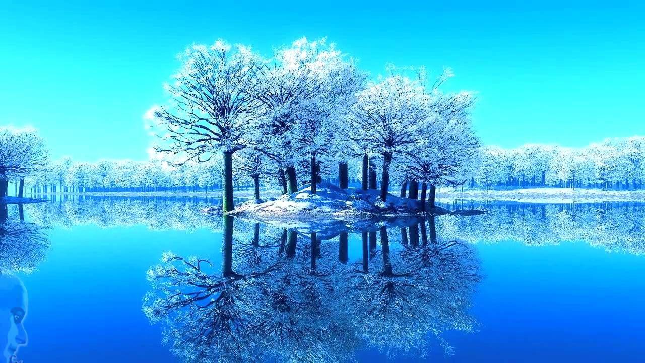 Paisajes Impresionantes De La Naturaleza: Paisajes Impresionantes - Buscar Con Google