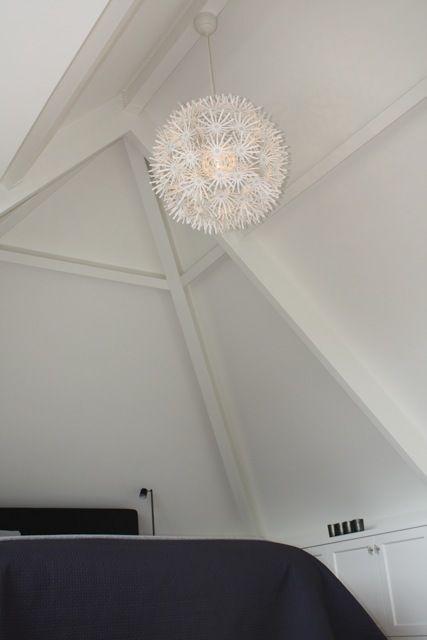 Advies slaapkamer WW Interieur Styling & Advies | STUDIO WW | Pinterest