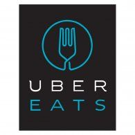 Logo Of Uber Eats Eat Logo Uber Retail Logos There are 37 uber eats logo for sale on etsy, and. pinterest
