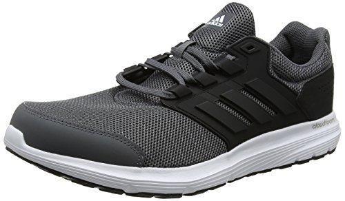 adidas hombre zapatillas 47