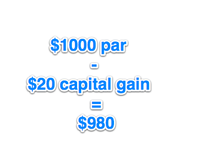 wikiHow to Calculate Yield to Maturity -- via wikiHow.com