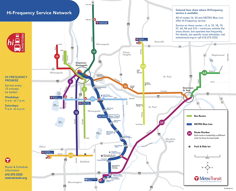 Minneapolis Subway Map.Pin By Mandy Smidt On Vacations Light Rail Map Minneapolis