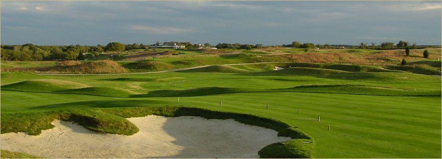 27++ Best golf long island information