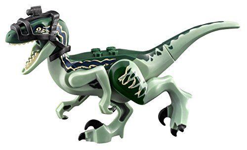 Blue 2015 Lego Jurassic World Lego Jurassic Lego Dinosaur En nuestra tienda de dinosaurios lego podrás encontrar los juguetes de una de las mejores marcas. blue 2015 lego jurassic world