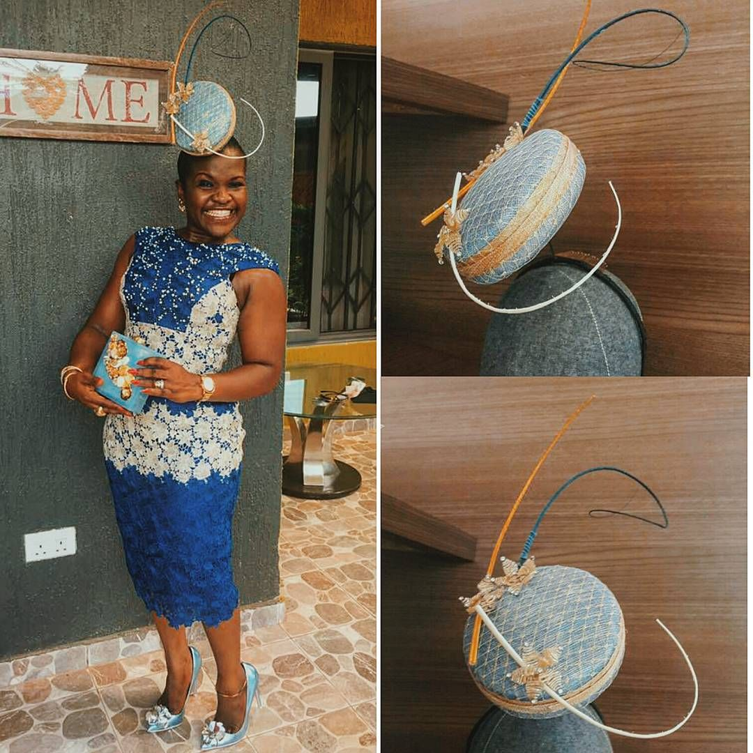 """47 Likes, 5 Comments - millinery and accessories (@velmasaccessories) on Instagram: """"The @lildaish #percherhatbyvelma #clutchbyvelma  #clutchbyvelma for a classic wedding yesterday.…"""""""