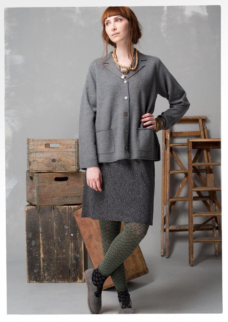 Product – GUDRUN SJÖDÉN – Kläder Online   Postorder  15be4f8dcae