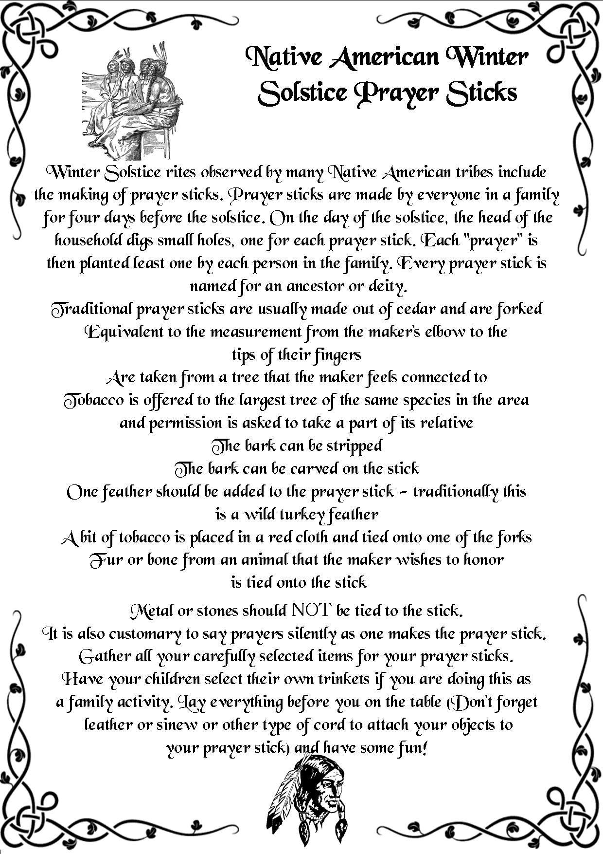 44+ Summer solstice prayer poem ideas