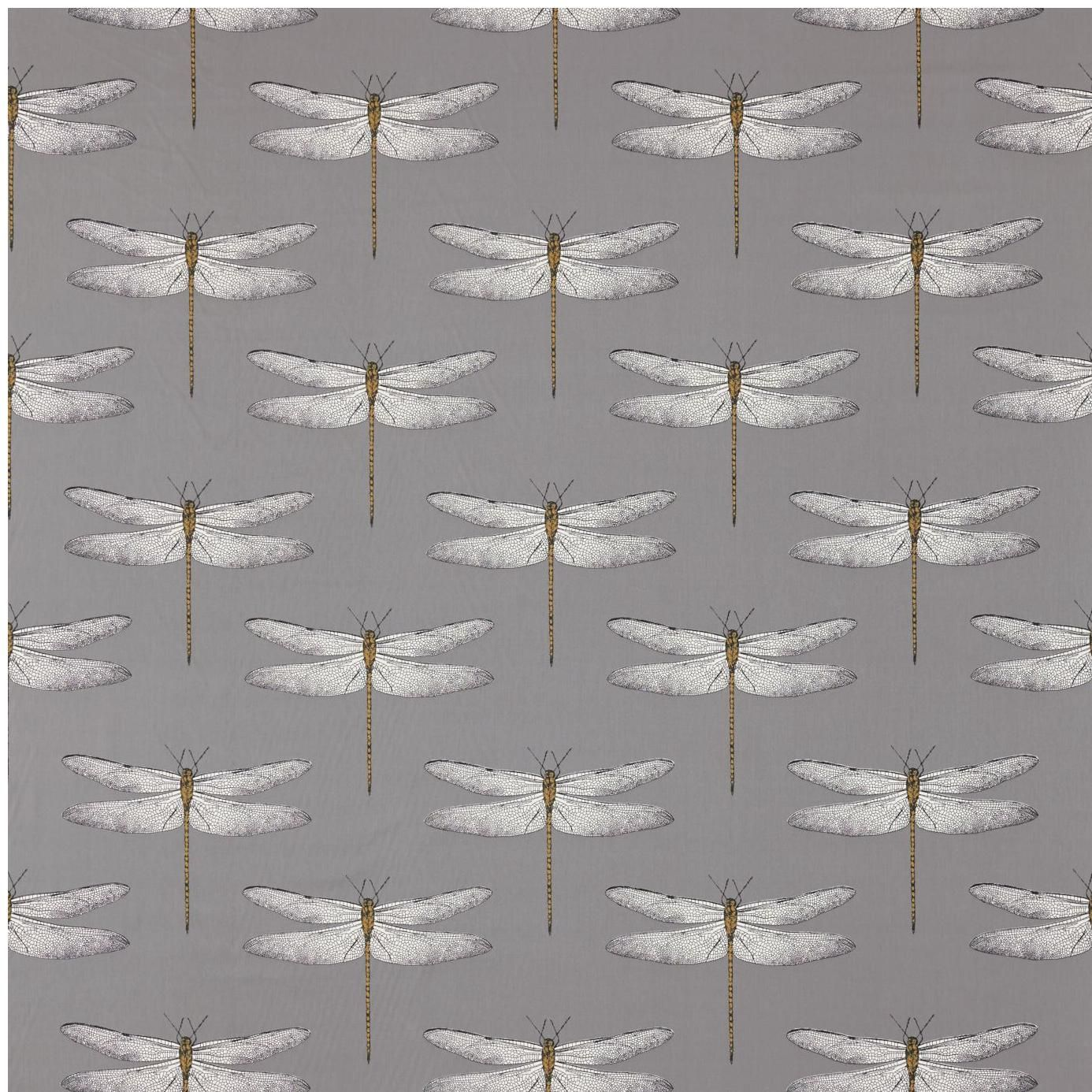 Harlequin Palmetto Demoiselle Fabric Collection 120433