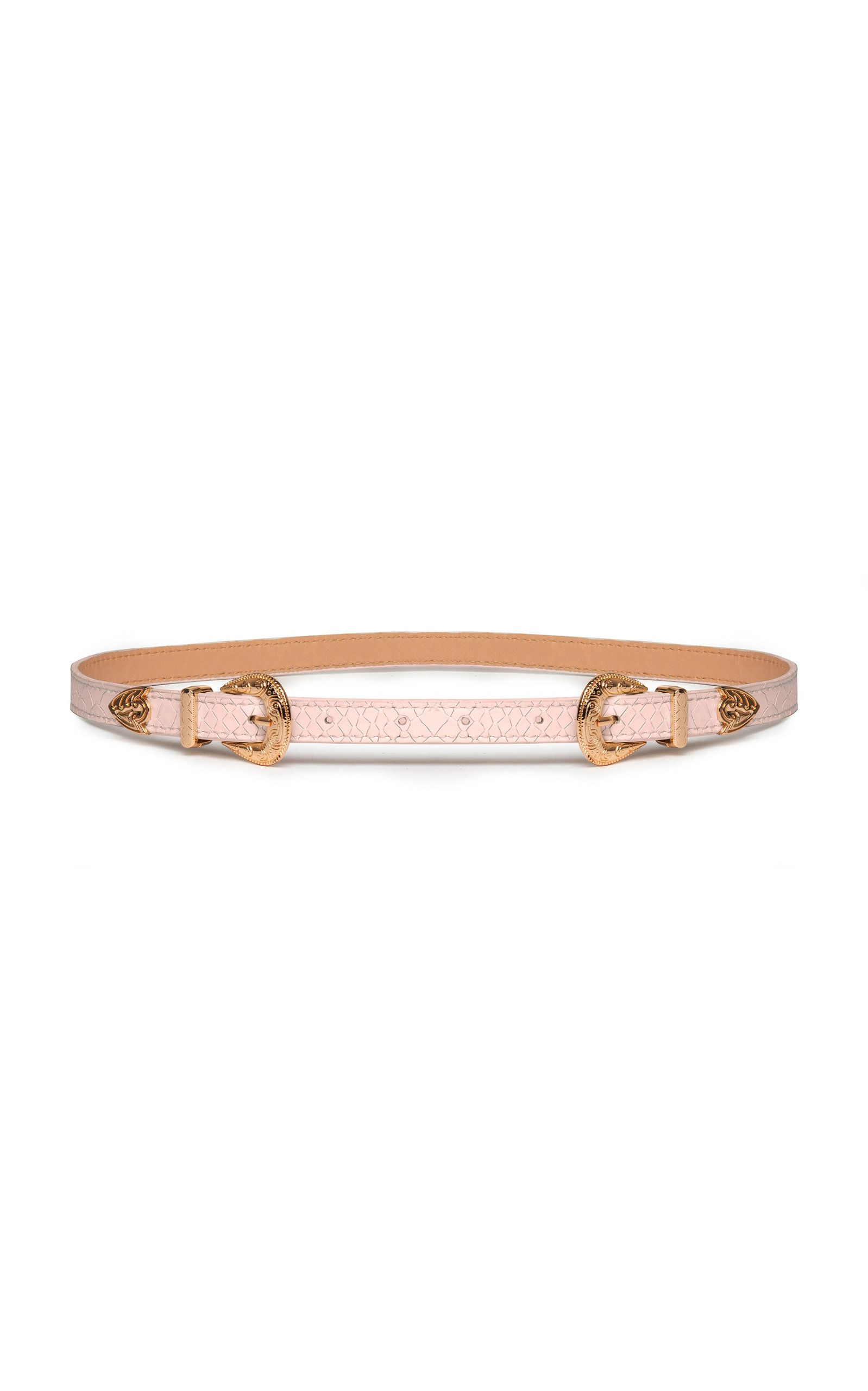 Alice McCall I Ve Still Got You Belt  a01258dcca6a