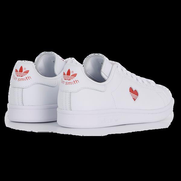 Stan smith saint valentin in 2019 | Shoes | Adidas originals