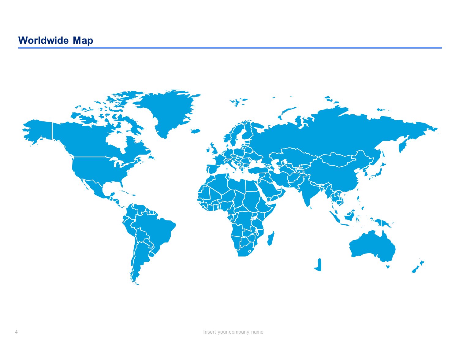 World map templates gumiabroncs Image collections