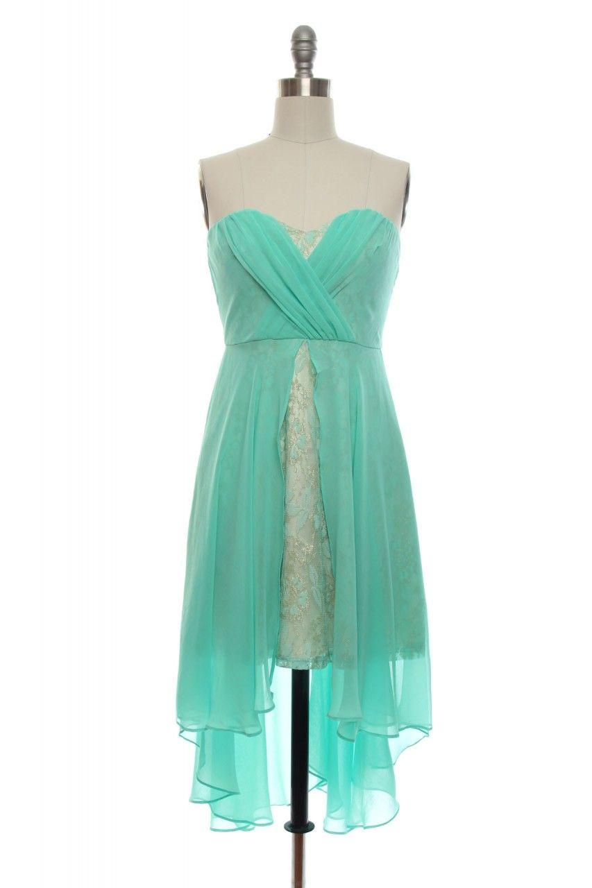 Glamorous Days Dress   Vintage, Retro, Indie Style Dresses   My ...