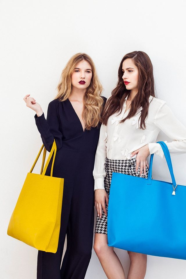 In 2013 the founders of Wilby decided to create a UK made vegan fashion range specialising in the 'clutch'. These were to be animal free products that are certified for legitimacy as well as being eco sensitive and environmentally aware. The aim was and still is to create a fashion brand that is both ethical and fashionable for the consumer who can be safe in the knowledge that they are helping the environment in some way with every purchase.