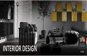 Find The Top Interior Design Training Classes Interior Design