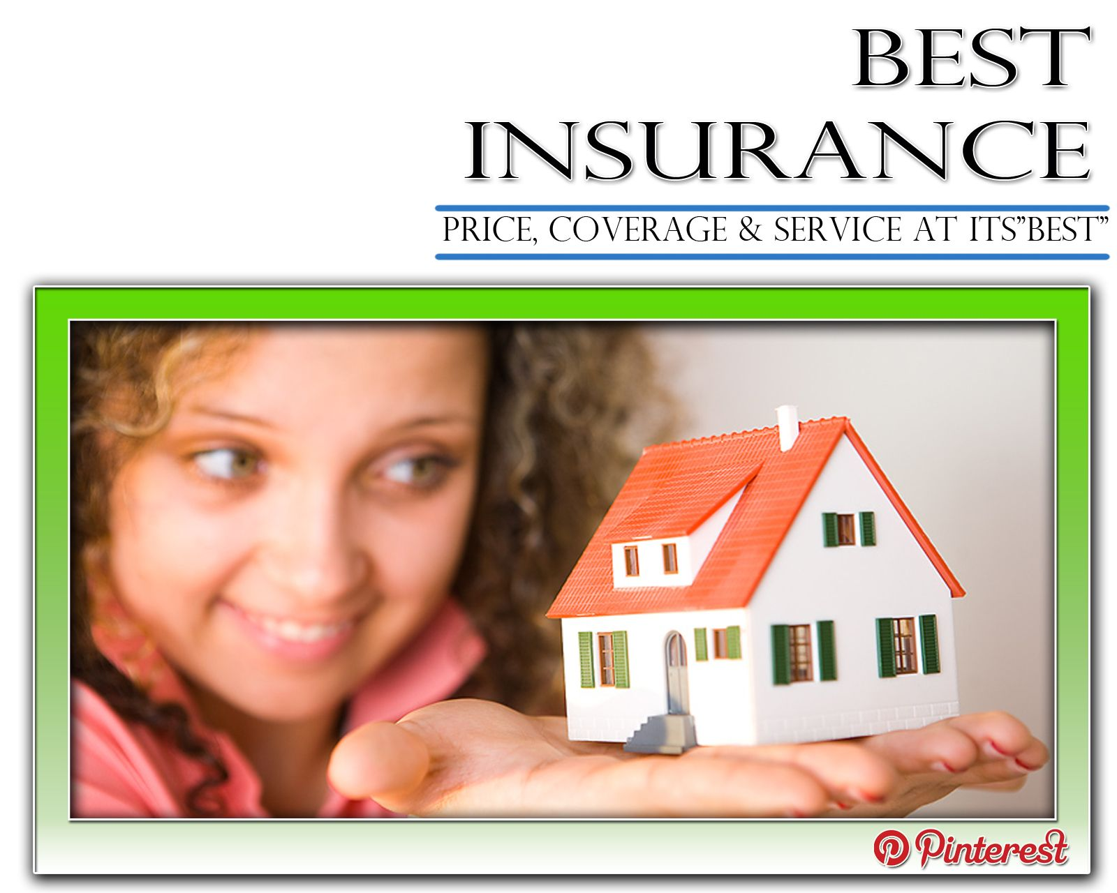 Homeownersinsuranceftlauderdale home mortgage insurance