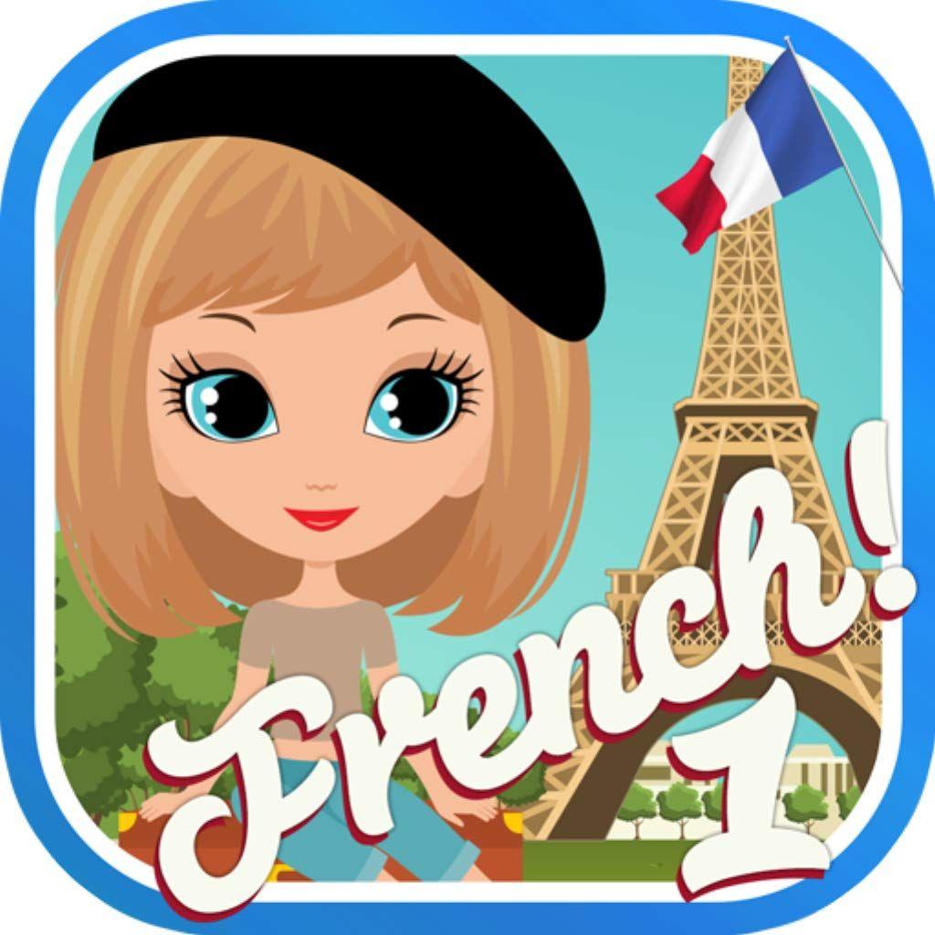 Apprendre Le Vocabulaire Francais 1 Des Lecons De