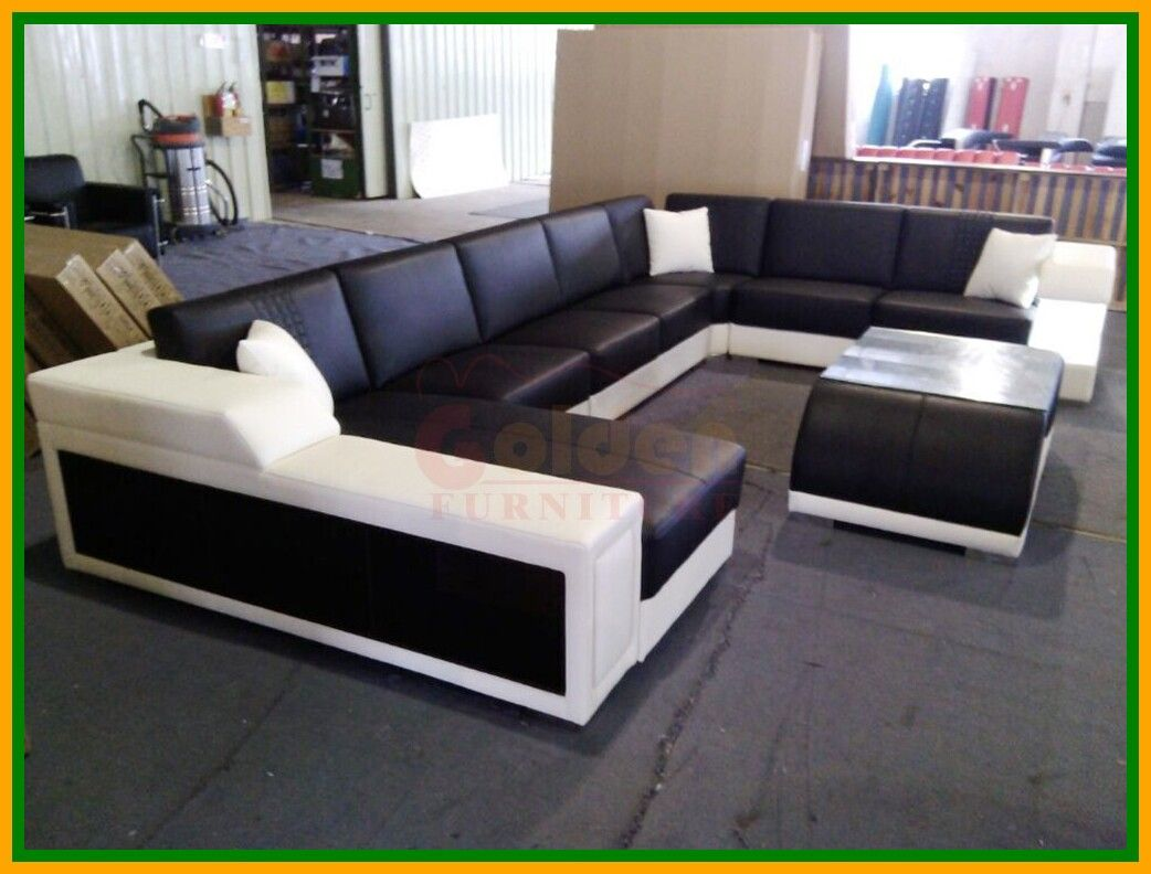 Pin On Sofa Sectional Sleeper Small Spaces