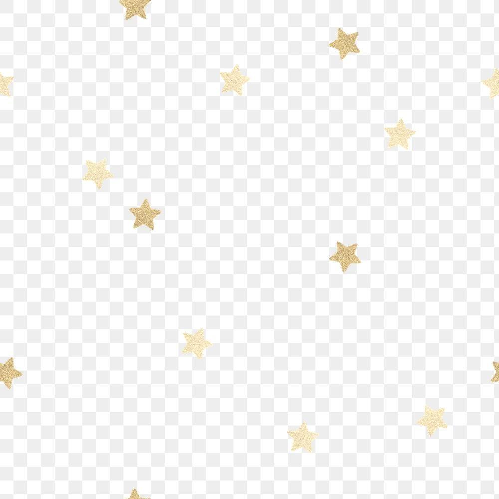 Seamless Gold Star Pattern Design Element Free Image By Rawpixel Com Ningzk V Gold Star Wallpaper Star Patterns Star Background