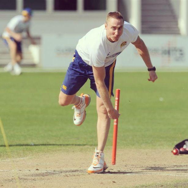 Bowling Tip Target Drilling Nathan Wood Cricket Coaching Cricket Coaching Bowling Tips Bowling