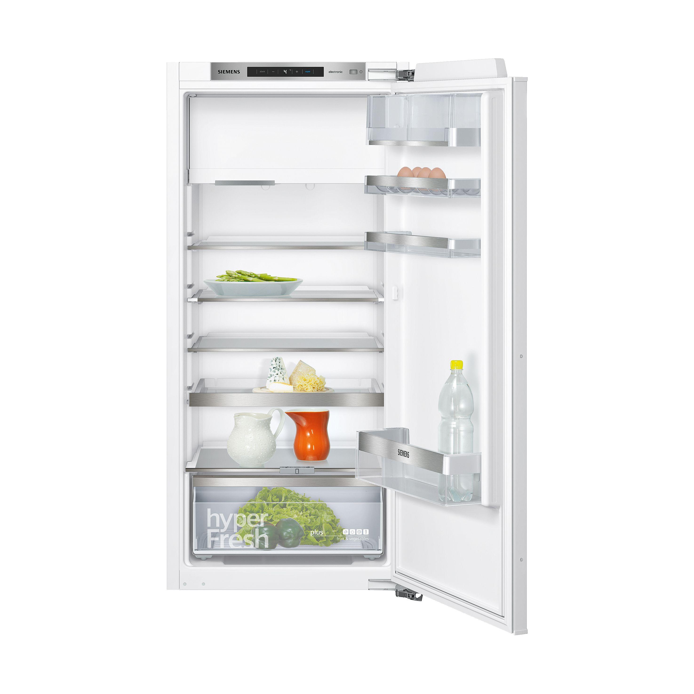 kühlschrank 180 liter