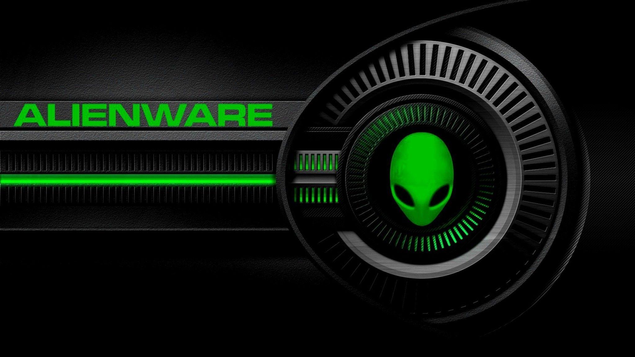 Res 2048x1152 Alienware 4k Hd Desktop Wallpaper For 4k Ultra Hd Tv Wide Future Wallpaper Abstract Iphone Wallpaper Alienware