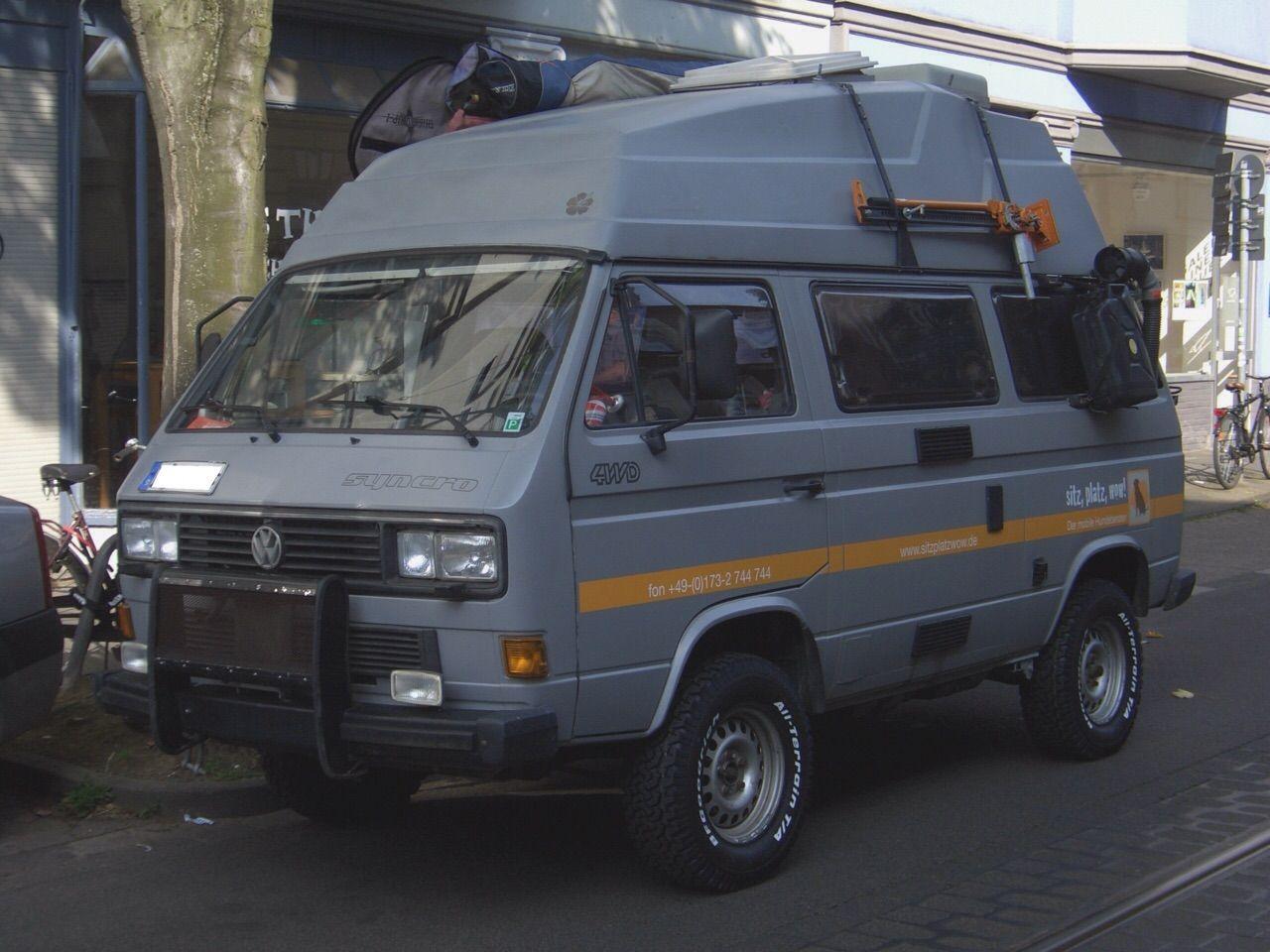 Same wedge campers zeppe for Mobili westfalia