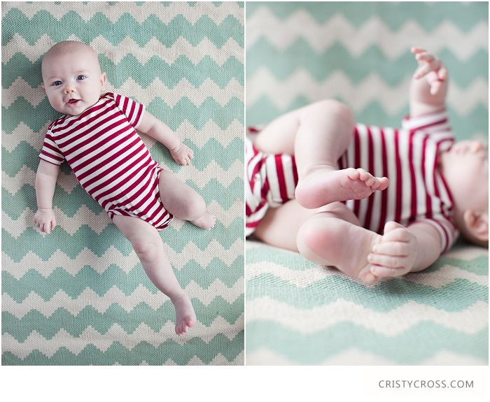 Otto Babyzimmer ~ 17 best images about inspiration bébés on pinterest baby smiles