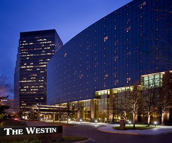 Westin Hotel Southfield Michigan My Company Dzs Savvy Event Planning Design Co