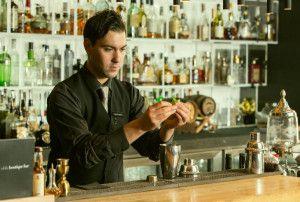 Un cóctel con el MEJOR bartender de España (via Bloglovin.com )
