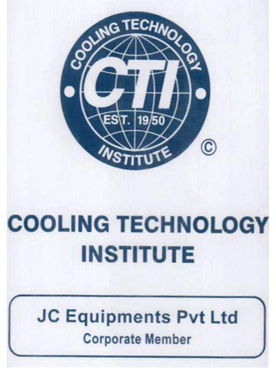 Http Heatexchanger Ind In U Tube Bundle Heat Exchanger We