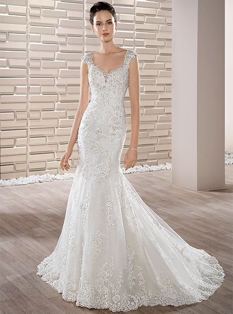 Macy s wedding dresses style | Top Fashion Stylists