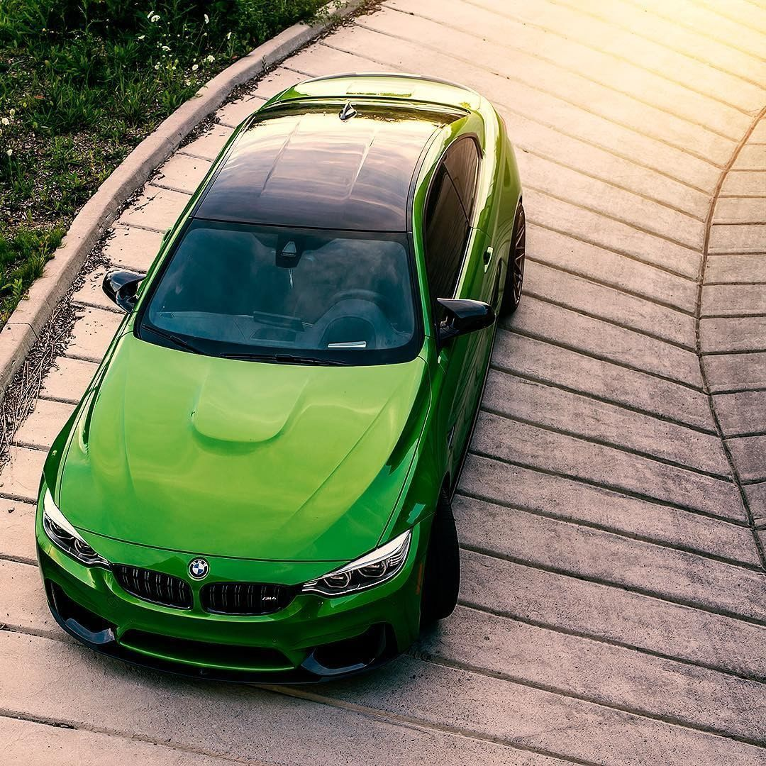The Most Luxury Cars In The World With Best Photos Of Cars Bmw M4 Coupe
